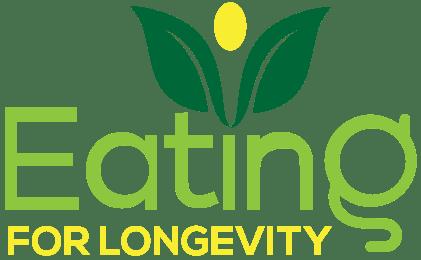 Eating for Longevity